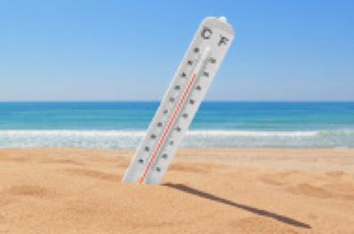 Blog-klassenkracht-moeilijke-groep-thermometer
