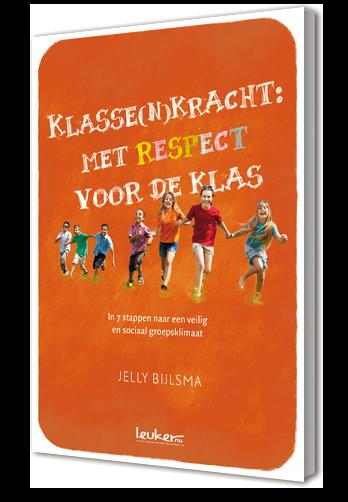 KlassenKracht_cover_3d