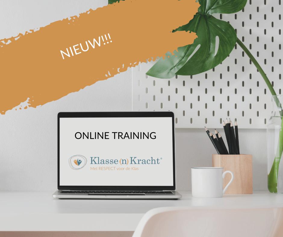 online-training-klassenkracht