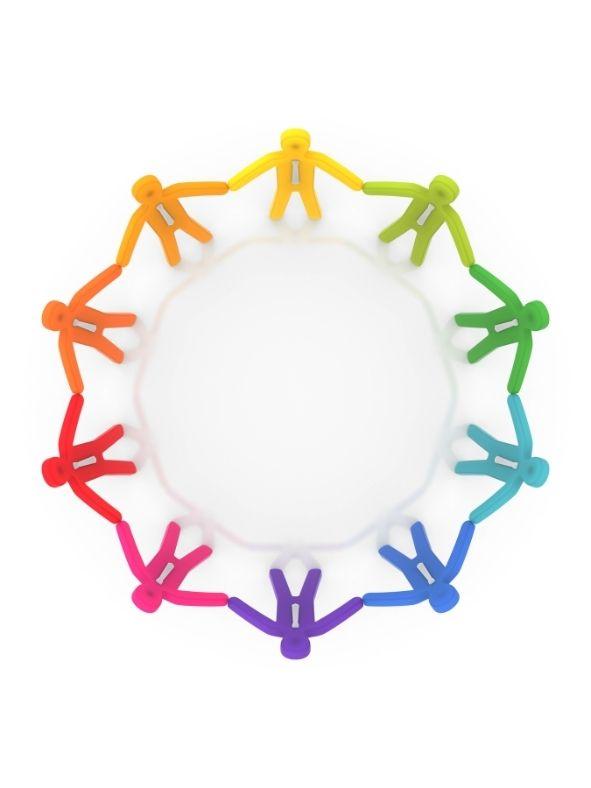blog-de-cirkel-is-rond-2