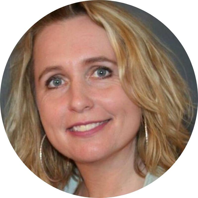 Pamela-van-Walbeek--klassenkracht-specialist